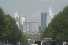 Pariz48