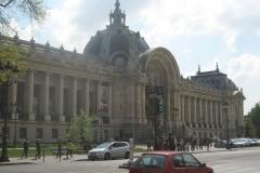 Pariz24