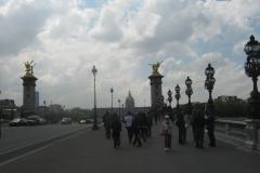 Pariz28