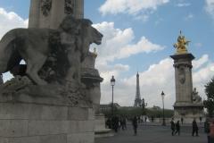 Pariz29