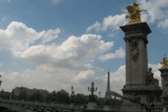 Pariz30