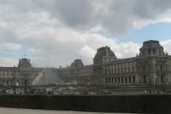 Pariz34