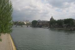 Pariz36