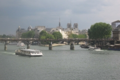 Pariz37