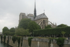 Pariz41