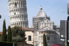 Pisa13