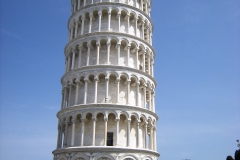 Pisa15