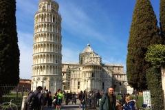 Pisa16