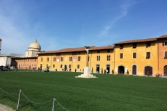 Pisa20
