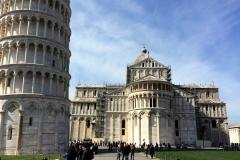 Pisa21