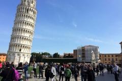 Pisa23