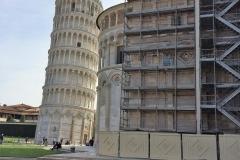 Pisa26