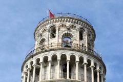 Pisa36