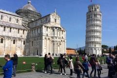 Pisa39