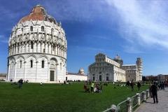 Pisa43