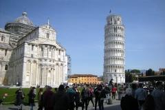 Pisa44