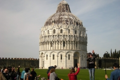 Pisa45