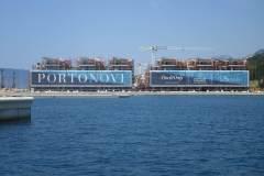 porto-novi42