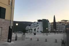 Porto-novi1