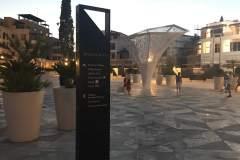 Porto-novi25