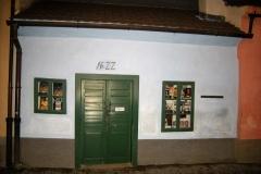 prag-cz-20