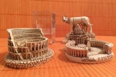 Rim-suveniri3