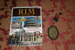 Rim-suveniri6