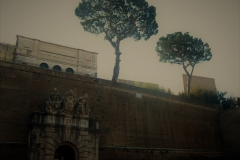 Italija-Rim45
