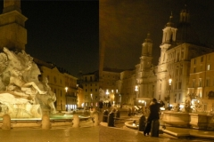 Italija-Rim11
