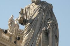 Italija-Rim43