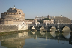 Italija-Rim68