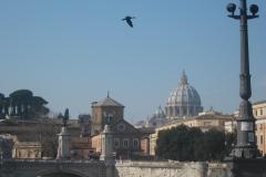 Italija-Rim49