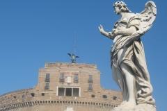 Italija-Rim69