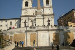Italija-Rim72