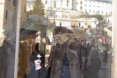 Italija-Rim71