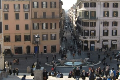 Italija-Rim73