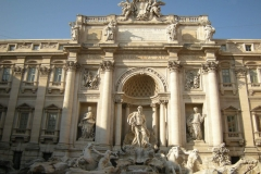 Italija-Rim7