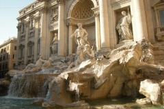 Italija-Rim10