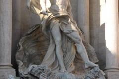 Italija-Rim50