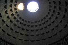 Italija-Rim12