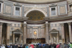 Italija-Rim13