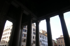 Italija-Rim14