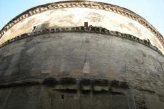Italija-Rim15