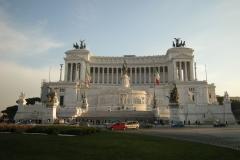 Italija-Rim19