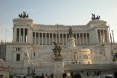 Italija-Rim20