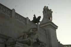 Italija-Rim21