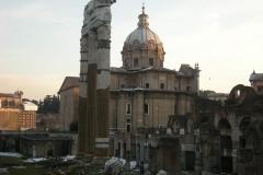 Italija-Rim28