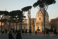 Italija-Rim29