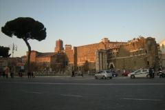 Italija-Rim30