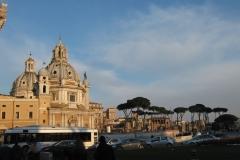 Italija-Rim31
